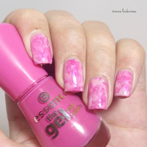 pink smoky nails (1)