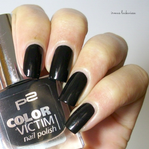 twin nails (1) a p2 eternal