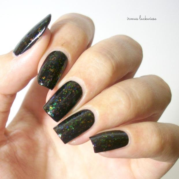 twin nails (12) b anna gorelova zmei gorinich