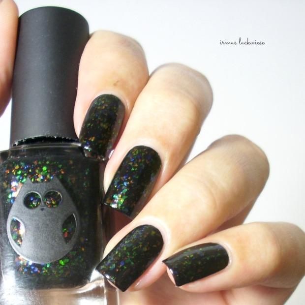twin nails (17) b anna gorelova zmei gorinich