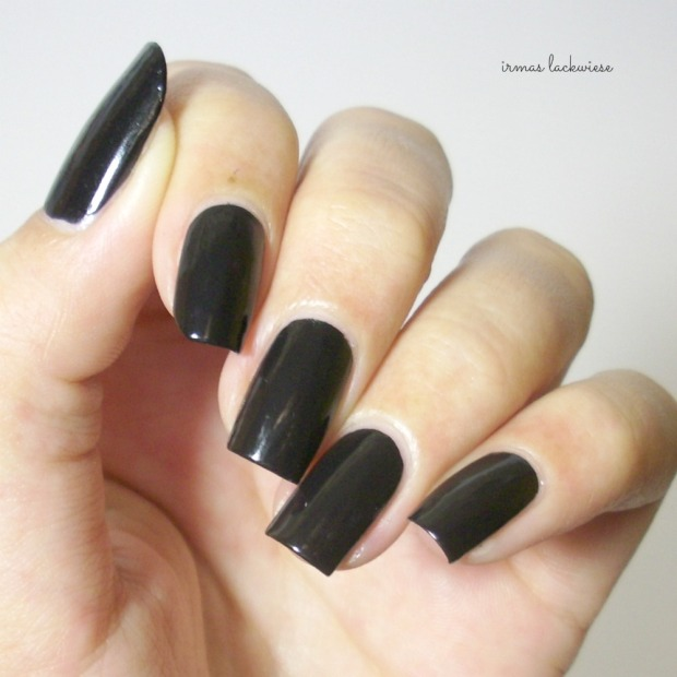 twin nails (3) a p2 eternal