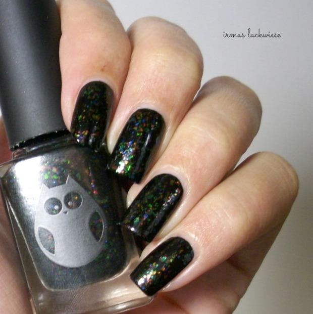 twin nails (4) b anna gorelova zmei gorinich