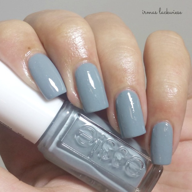 1. essie parka perfect (1)