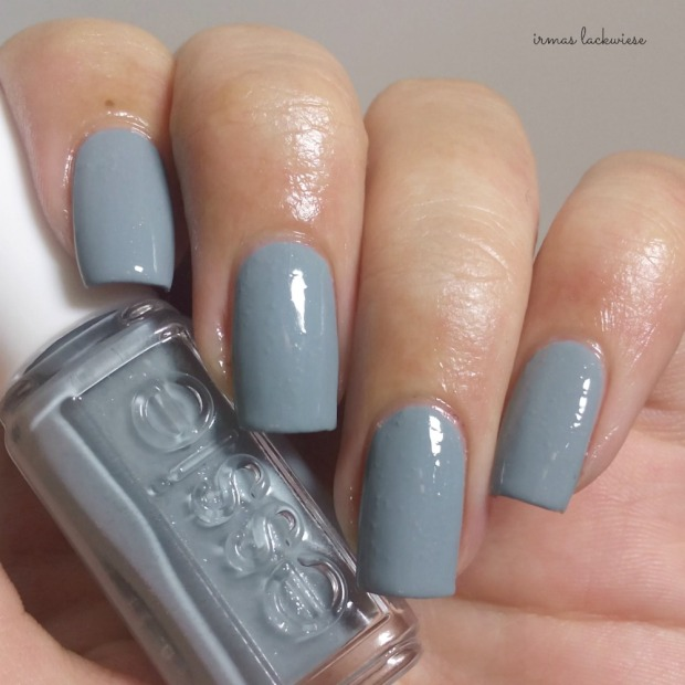 1. essie parka perfect (2)