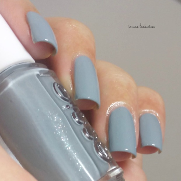 1. essie parka perfect (3)