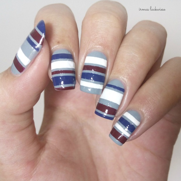 2. nailart stripes (1)