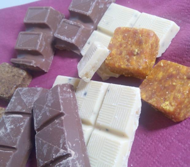 schokoladenoutlet (11)