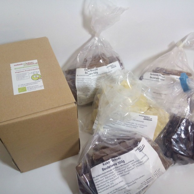 schokoladenoutlet (3)