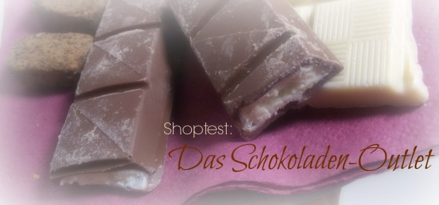 schokoladenoutlet