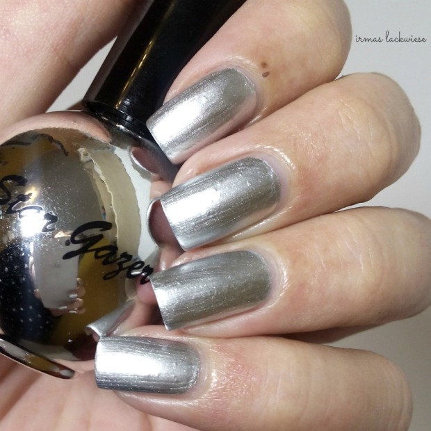 stargazer metal & chrome silver (1)