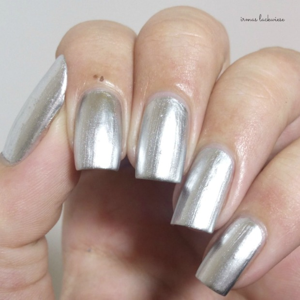 stargazer metal & chrome silver (2)