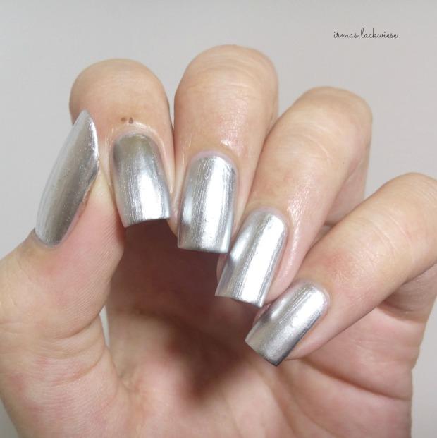stargazer metal & chrome silver (3)
