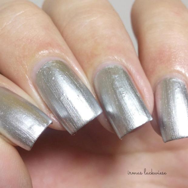 stargazer metal & chrome silver (4)