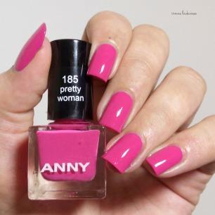 anny pretty woman (1)