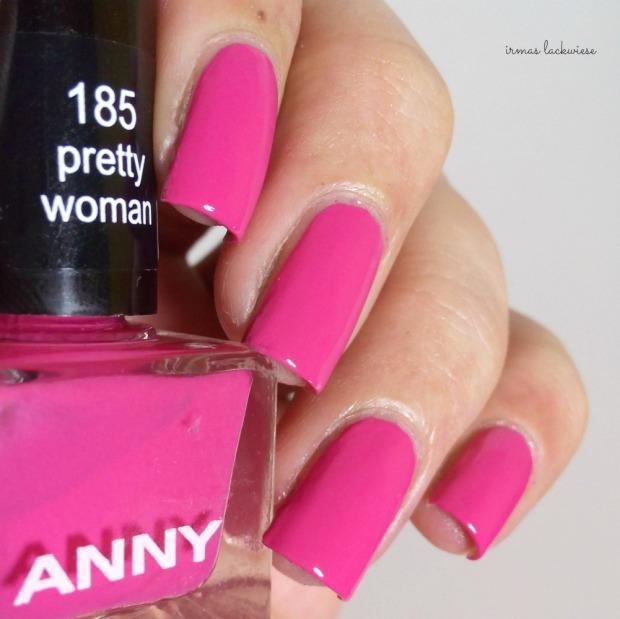 anny pretty woman (3)