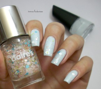 claires ditsy (2)