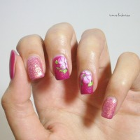 flower water decals (2)
