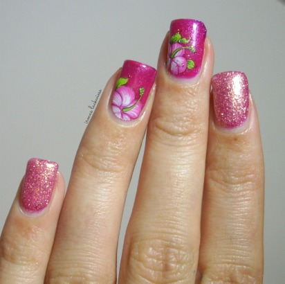flower water decals (4)