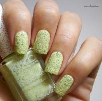 kiko pistachio (1)