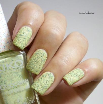 kiko pistachio (2)