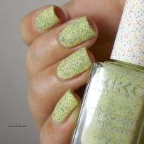 kiko pistachio (3)