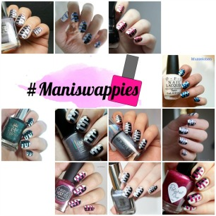 maniswappies collage januar