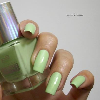 p2 illuminating green + lcn crackle finish pink jane (1)