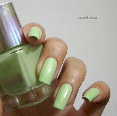 p2 illuminating green + lcn crackle finish pink jane (1)
