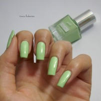 p2 illuminating green + lcn crackle finish pink jane (2)