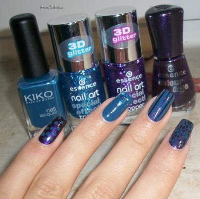 skittle nails (1)