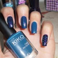 skittle nails (2)