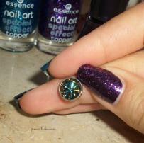 skittle nails (4)