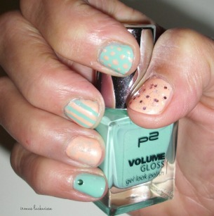 skittle nails (5)