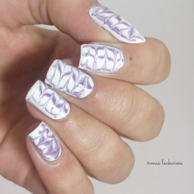 dry marble (6)
