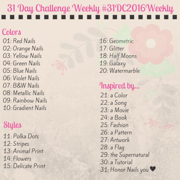31dc2016weekly pinkgrey