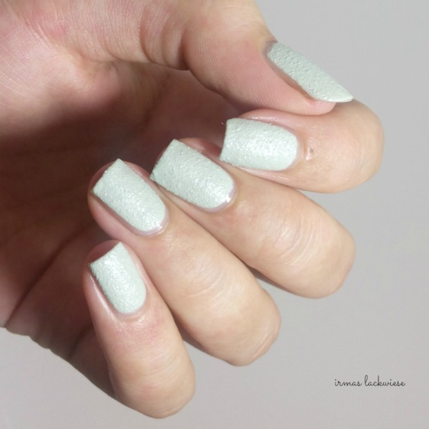 essence hidden stories enchanted by hint of mint (12)