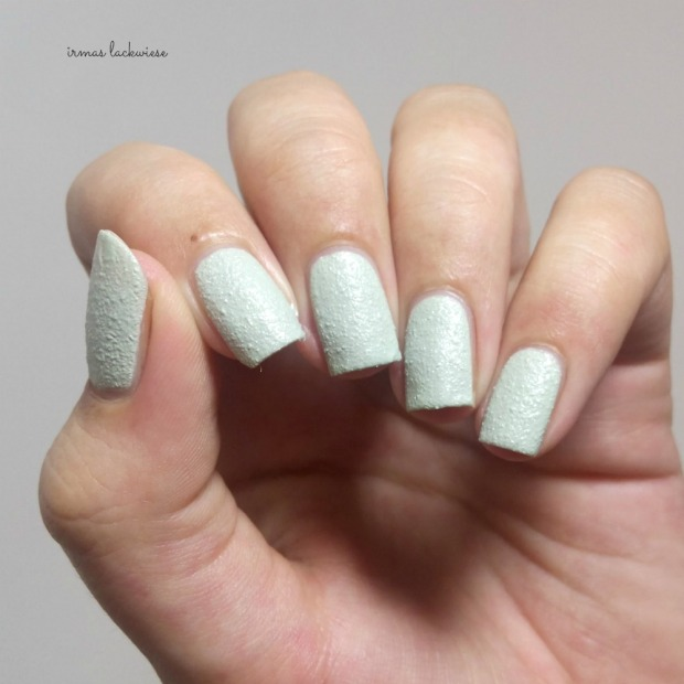 essence hidden stories enchanted by hint of mint (14)