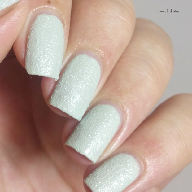 essence hidden stories enchanted by hint of mint (15)