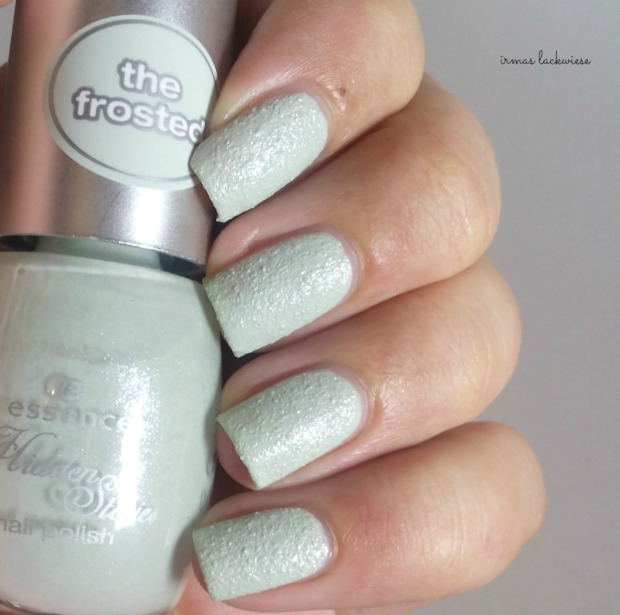 essence hidden stories enchanted by hint of mint (4)
