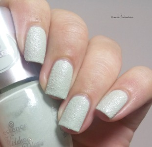 essence hidden stories enchanted by hint of mint (5)