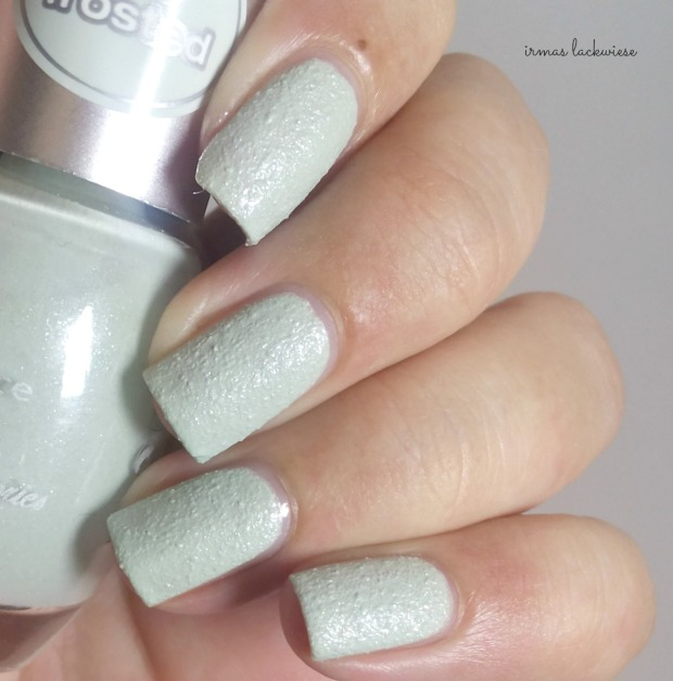 essence hidden stories enchanted by hint of mint (6)