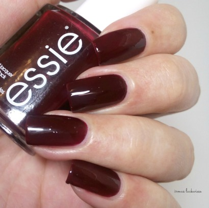 essie skirting the issue (2)