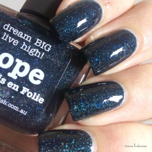 picture polish hope (14)