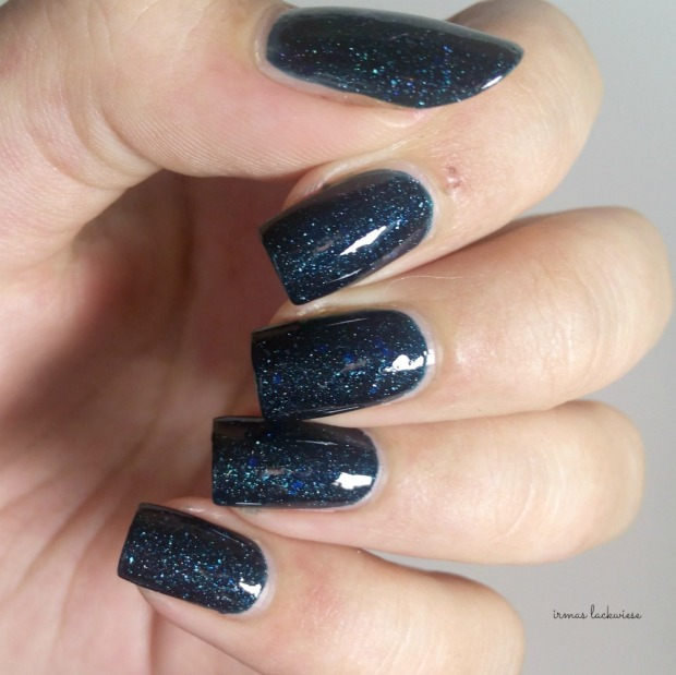 picture polish hope (2)