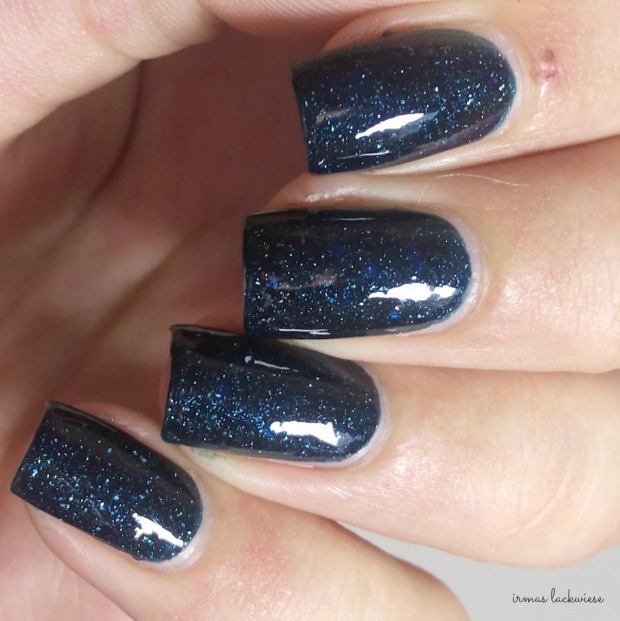picture polish hope (31)