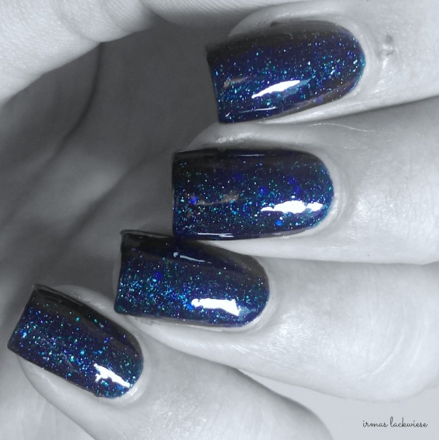 picture polish hope (32)