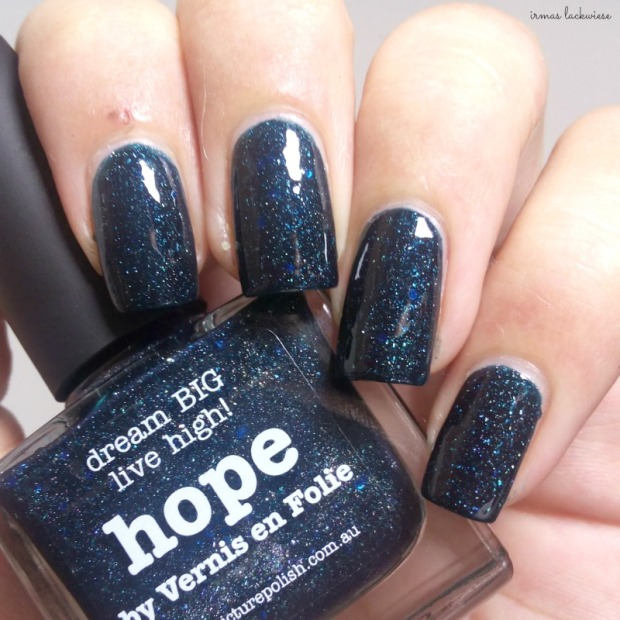 picture polish hope (5)