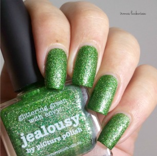 picture polish jealousy (26)
