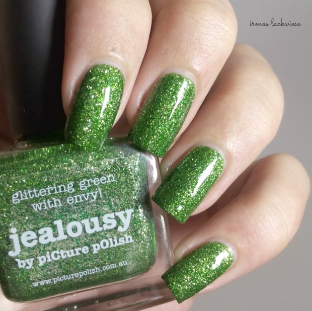 picture polish jealousy (50)