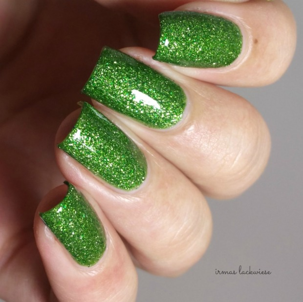 picture polish jealousy (56)